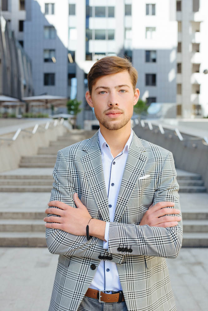 Якименко (2)