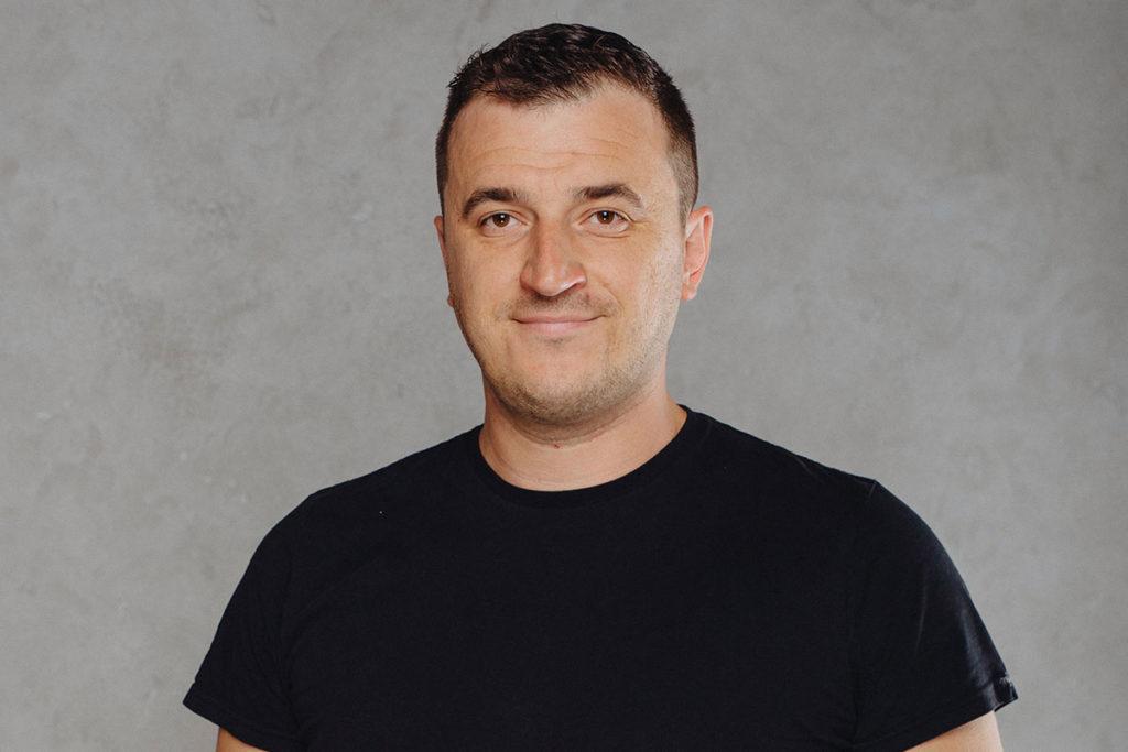 Andrey-Matyaschuk-video